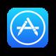iOS Public