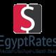 Egypt Rates