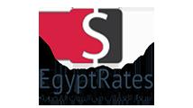 EgyptRates Logo