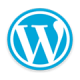 WordPress Public