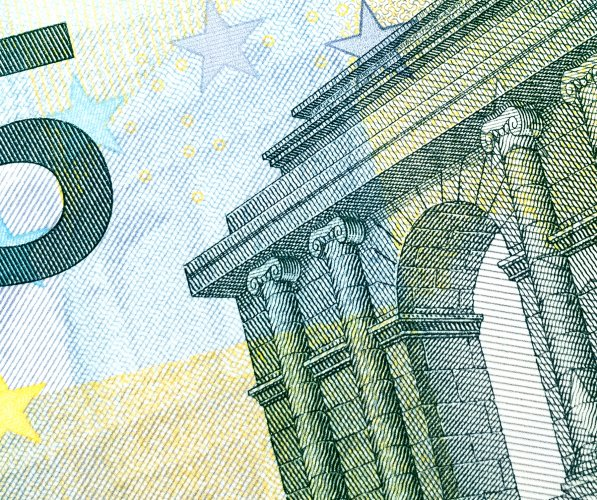 Currency in Egypt – العملة في مصر